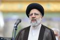 ابراهیم رئیسی کاندیدای انتخابات ریاستجمهوری 1400 میشود؟