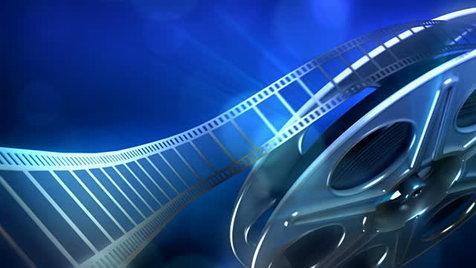 فیلم هایی که در آخر هفته می توانید از تلویزیون ببینید