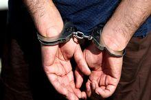علت دستگیری تعدادی از شهرداران شهرهای استان تهران چیست؟