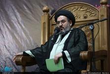 سید صادق قادری: آیت الله صانعی از نمدِ فقاهت، برای خودش کلاهی ندوخته بود