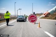 جزییات اخذ مجوز تردد در تهران با روش جدید