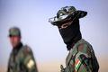 نگرانی بغداد از  قدرتگیری نیروهای پیشمرگه در اقلیم کردستان