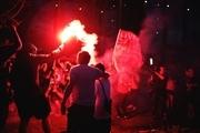پلیس به هواداران لیورپول هشدار داد