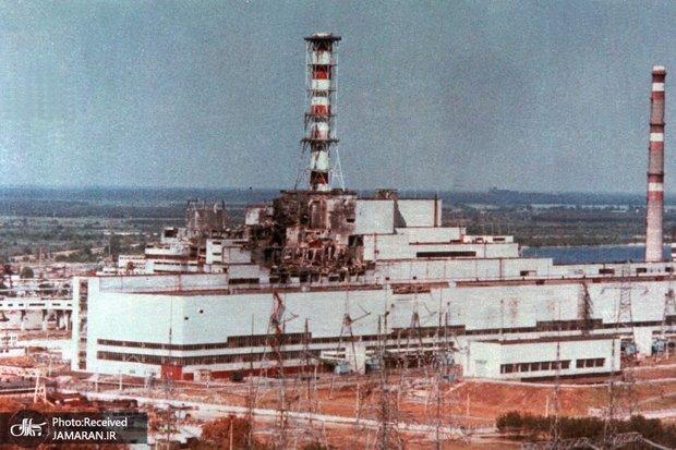 آیا صنعت هسته ای اوکراین با «چرنوبیل جدیدی» روبرو می شود؟