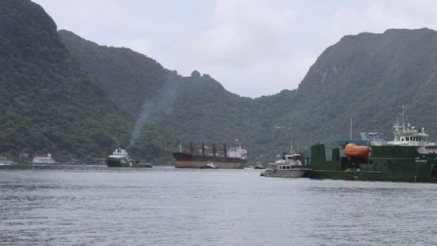 کره شمالی آمریکا را به نقض توافقات میان دو کشور متهم کرد