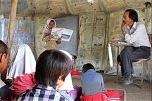مراکزشبانه روزی مانع بازماندگی تحصیل دانش آموزان است