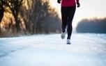 بعد از دویدن چه چیزهایی را نباید بخوریم؟