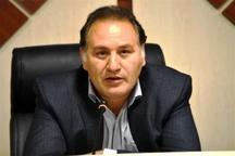 434 میلیارد ریال برای توسعه صنایع تبدیلی کشاورزی ایلام هزینه شد
