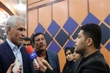 ابراز تأسف معاون وزیر کشور از درآمد پایین شهرداری اهواز