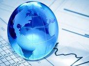 ۵ ایده خوب برای موفقیت در کسب و کار و تجارت الکترونیک