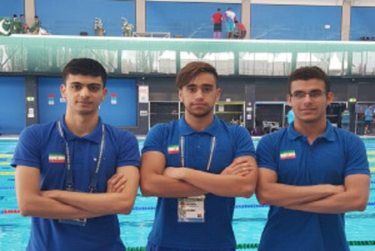 پسر بدشانس ورزش ایران از اتفاق تراژیک زندگیاش میگوید