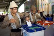 انتخابات در سایه قومیتها؛ افزایش مشارکت یا انحراف مسیر