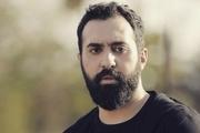 دانلود سه موزیک ویدیوی مهدی یراحی که تقدیر خوزستان را برانگیخت