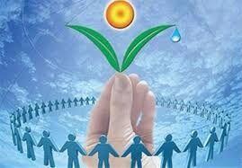 ۲۸۰۰ سازمان مردم نهاد در  کشور فعالند