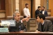 باید و نباید سفر خارجی اعضای شورای شهر شیراز