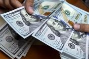 کیف حاوی ۲۱۰۰ دلار به صاحبش بازگردانده شد