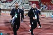 اعلام زمان بازگشت اسکوچیچ به ایران