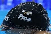 تعویق شنای قهرمانی تا 2021