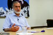 شکست اصولگراها در انتخابات 1400 قطعی است؟/ پاسخ یک فعال اصلاح طلب