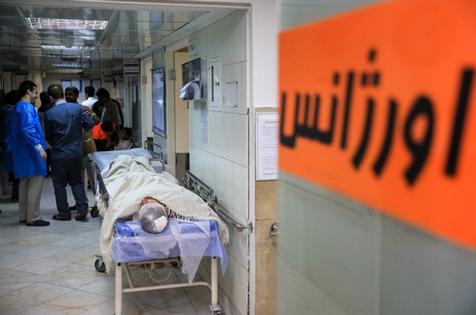 پایان گروگانگیری جسد در بیمارستان ها؟