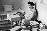با امام از پا نگذاشتن روی کفش مردم تا روزنامه های ایرانی