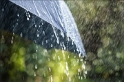 کارشناس هواشناسی: قم بارانی میشود