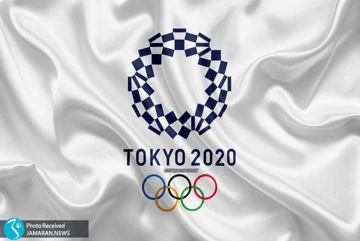 المپیک 2020 توکیو| راه اندازی کلینیک اختصاصی فدراسیون پزشکی ورزشی