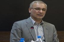 معاون وزیر بهداشت: اجتماعی کردن نظام سلامت راهکار کاهش مرگ و میرها