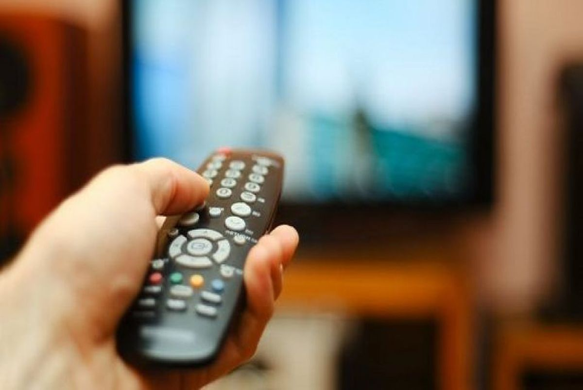 فیلمهای سینمایی امروز تلویزیون، 19 شهریور 1400