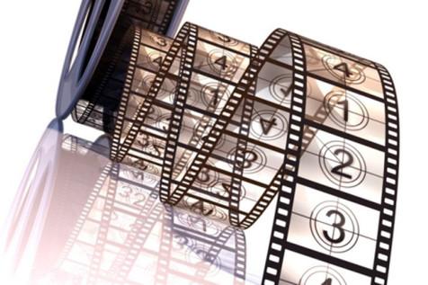 پخش ۵۰ فیلم از تلویزیون در تعطیلات پایان هفته
