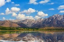 چشم انداز چهارمحال و بختیاری معطوف به توسعه گردشگری است