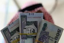 افزایش بیکاری در عربستان