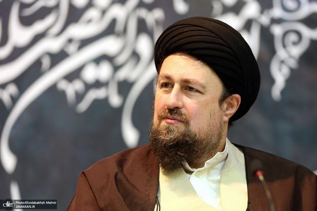 انتقاد شدید سید حسن خمینی از رد صلاحیت داوطلبان انتخابات شوراها
