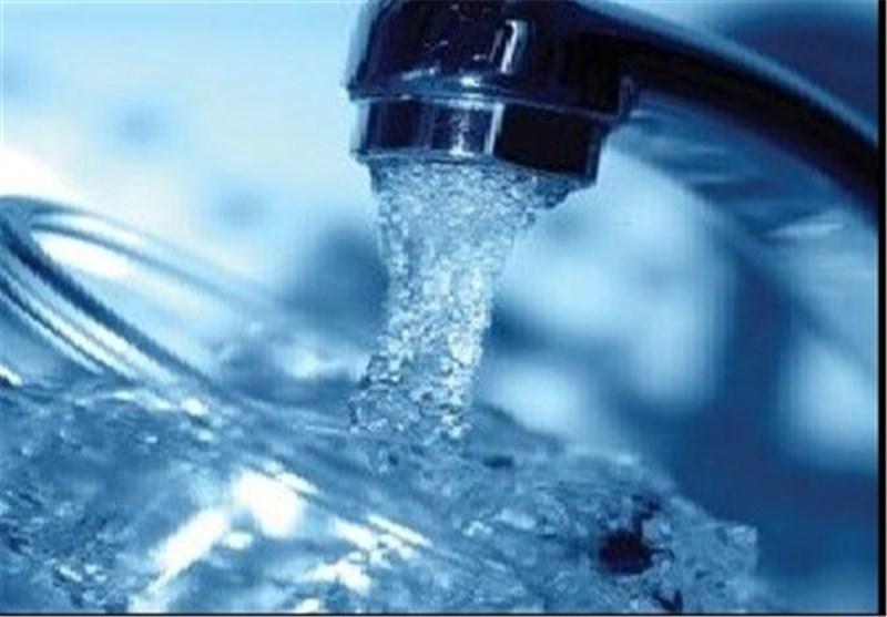 وعده معاون استاندار ایلام در خصوص رفع مشکل تأمین آب عشایر