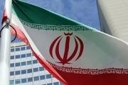 ایران ادعای آمریکا درباره مخفیکاری در زمینهٔ تسلیحات شیمیایی را بیاساس خواند