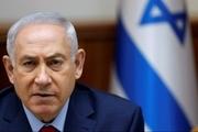 نتانیاهو: خروج آمریکا از سوریه را بررسی می کنیم/ مقام روس: اسرائیل باید حضور قانونی ایران درسوریه را درک کند