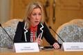 روسیه: بازیگران خارجی نباید مساله کمک به لبنان را سیاسی کنند