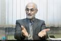 مصطفی معین: سیاست زدگی مهمترین عامل در عقب ماندگی واکسیناسیون در ایران است