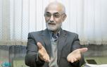 یادداشت وزیر علوم دولت اصلاحات درباره ویدئوی منتشر شده از سخنان تاریخی امام خمینی(س)