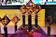 برگزیدگان جشنواره سینمایی سروناز معرفی شدند