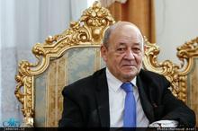 فرانسه: یافتن راهکاری برای بازگشت به برجام اجتناب ناپذیر است