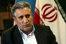 کاهش ۲۴ درصدی مصرف نفت سفید در کردستان