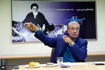 توضیحات سخنگوی دولت در خصوص کمکهای خارجی برای مقابله با کرونا و سفر پزشکان بدون مرز به ایران