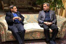 تحریم های امریکا موجب عدم دسترسی دارو به بیماران نادر ایران شده است