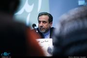 عراقچی: آمریکا همه توان خود را بسیج کرده تا تحریمهای تسلیحاتی را دائمی کند