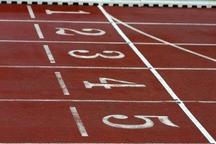 17 ورزشکار بوشهری سهمیه حضور در مسابقات آسیایی گرفتند