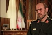 ما دنبال جنگ نخواهیم رفت/ هر اقدام آمریکا در خلیج فارس علیه ایران با قاطعیت پاسخ داده خواهد شد