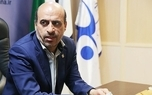 واکنش نماینده ای که ظریف او را عامل لو دادن مذاکرت سری با روسیه خواند