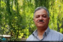 احمد شیرزاد: اگر بایدن انتخاب شود به طور حتم سیاست آمریکا تغییر خواهد کرد/ شرط اول هر مذاکره ای احترام به ملت ایران است