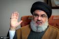 واکنش سید حسن نصرالله به توافق امارات و رژیم صهیونیستی